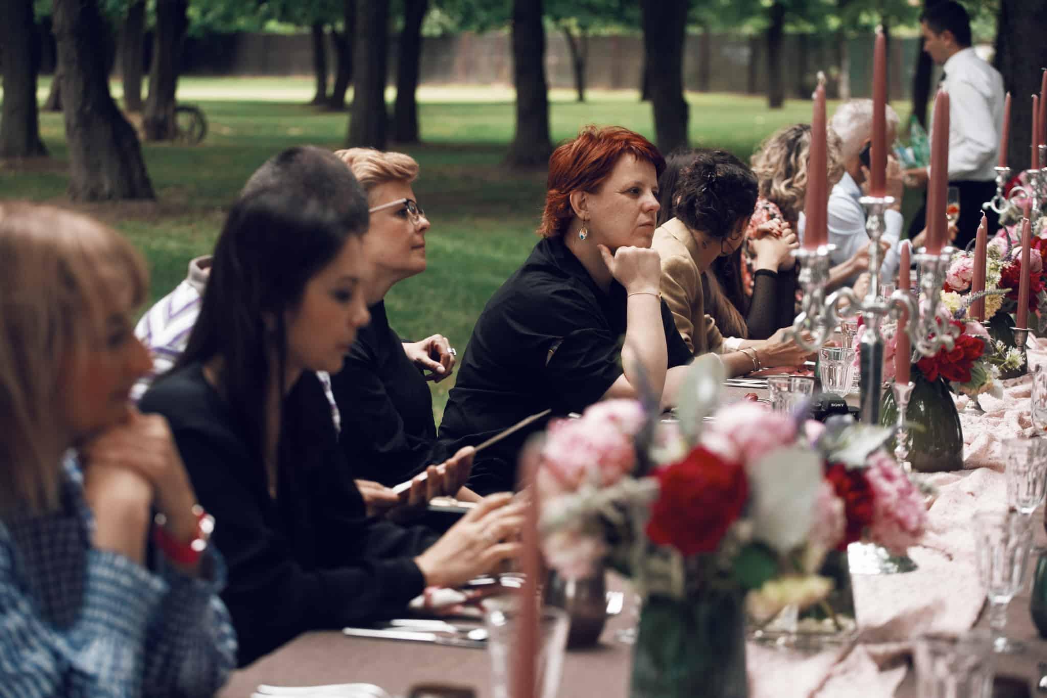 Okupljanje blogera u Terra Negra Country Clubu